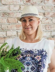 Wioletta Dmowska Home Staging Team